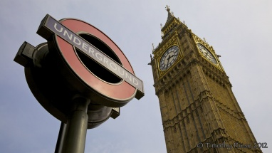 Big-Ben-London-Underground-copy