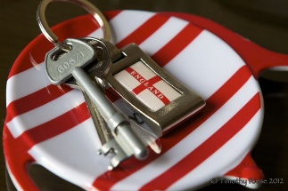 English-Bed-Breakfast-Keys-copy