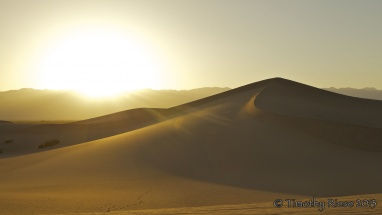 Sunset-Over-Dunes-copy