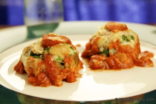 Turkey-Meatballs-with-Sauce-copy